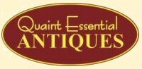 Quaint Essential Antiques