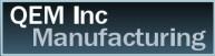 QEM Manufacturing