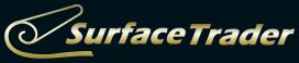 Surface Trader